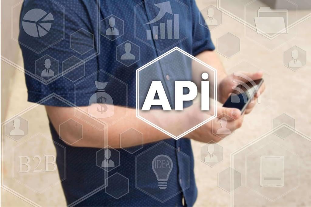 Third-Party API Integration