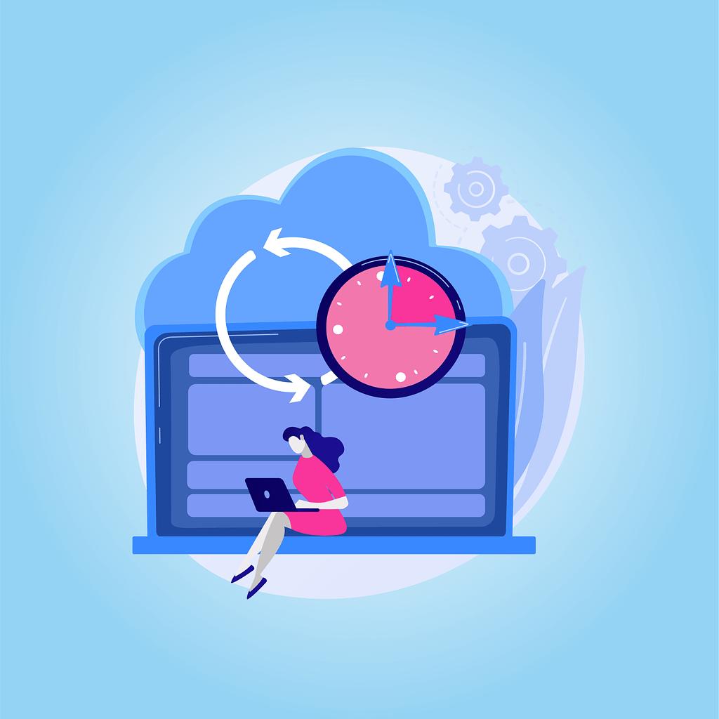 AWS cloud migration best practices