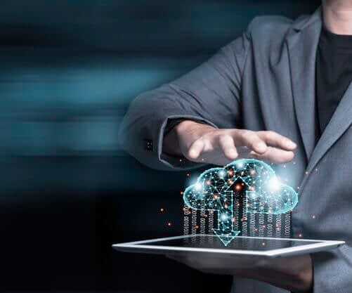 digital transformation (1)