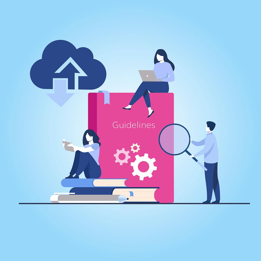 Salesforce Cloud Native