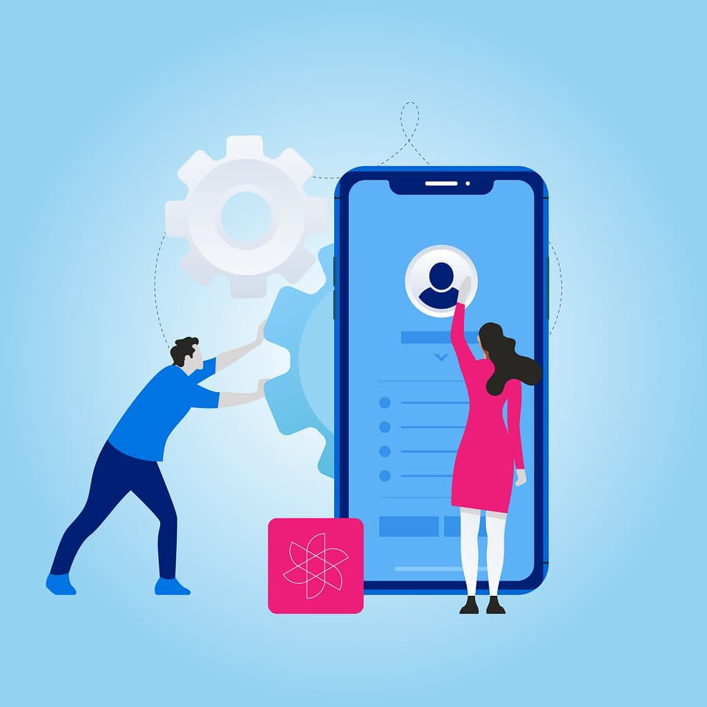 Why is mobile app essential