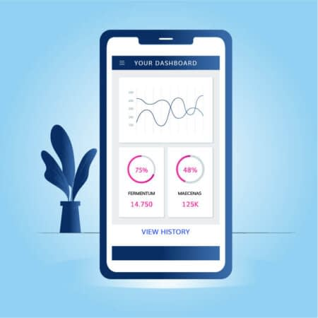 top mobile app development trend