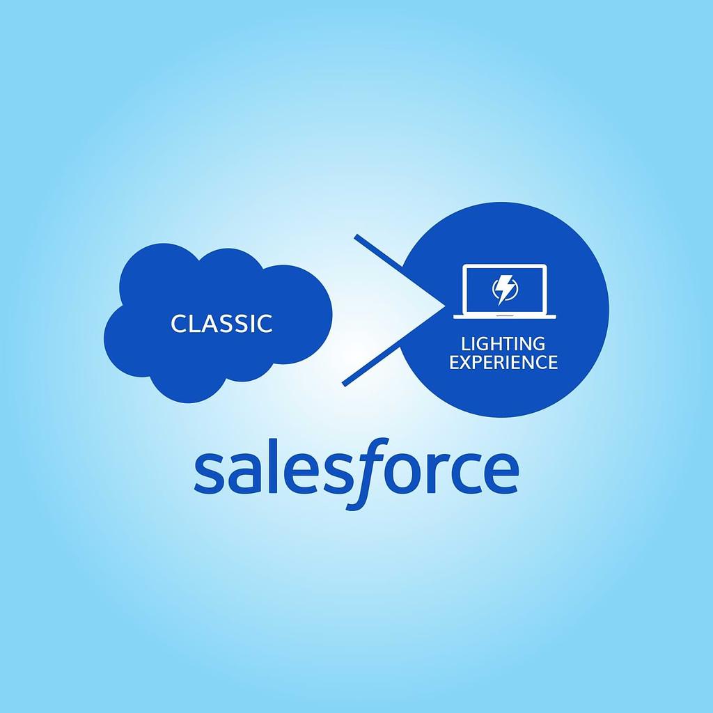 salesforce lightning migration blog (1)