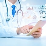 Internet of Things in Healthcare Industry: Are You Witnessing A New Revolution?