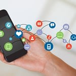 Top 5 Mobile App Development Trends and Predictions to Look For in 2020