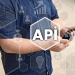 Third-Party API Integration – All that Your Enterprise Needs to Know