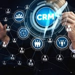Salesforce CRM Implementation: Top 7 Steps to Do It Successfully and Efficiently