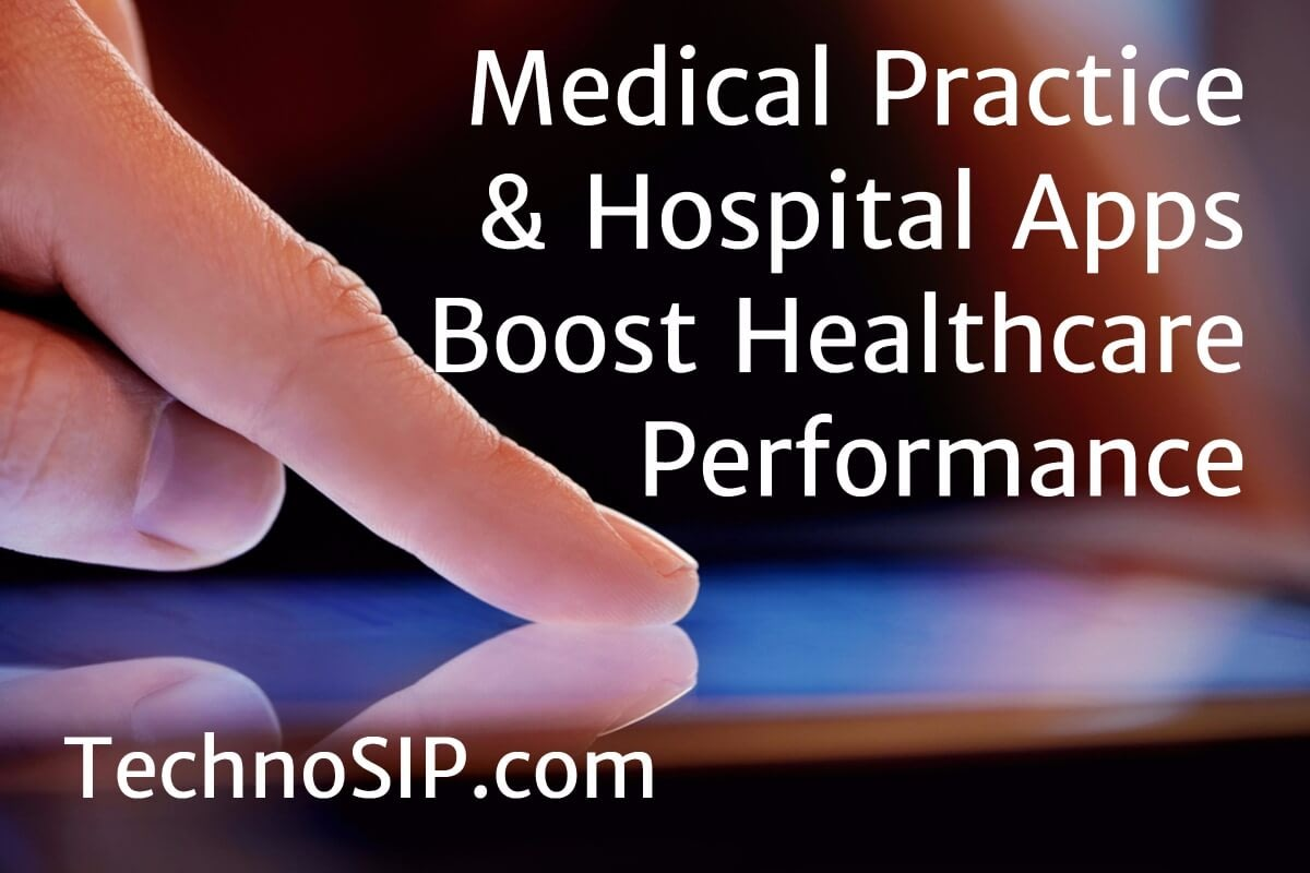 hospital-app-title-image-1