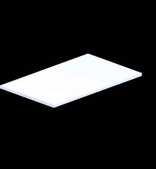 Home Page Slider