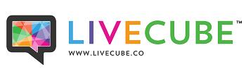 Livecube