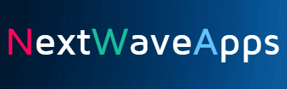 NextWaveApps