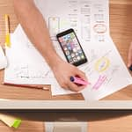 Why is a Mobile App Essential to Kick Start Your Startup Business?