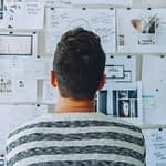 Are You a New Business Startup Primer? Follow this 2020 Guideline to Turn Your Idea into Startup