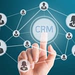 We Can Help You Accelerate Your Business Success with Salesforce CRM Implementation