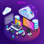 AWS Cloud Migration: Benefits, Challenges, and Best Practices to Take into Consideration to Accelerate your Business Growth