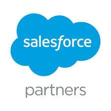 Salesforce partners