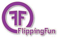 Flipping Fun