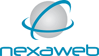 nexaweb
